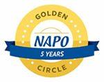 napo-golden-circle-smaller1-150x119
