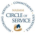 nasmm-circle-service